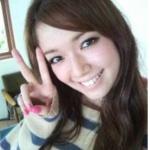 佐藤栞里の髪型ロング時代画像!ショートのイメージが強い?どんな性格なのか