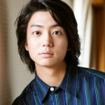 伊藤健太郎って一重なの?奥二重にも見えるけど…目が魅力的な俳優
