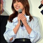 深田恭子は結婚願望があるの?結婚できない理由が意外!妹はどんな人?