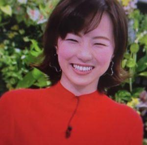 和久田 麻由子 実家