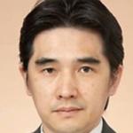 松田聖子の夫の写真は?群馬県の出身で慶応義塾大学に勤務?