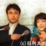 三谷幸喜と小林聡美の離婚原因は?不倫や子供いらない説