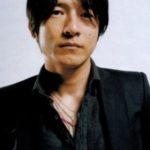 ミスチル桜井さんの息子の顔画像は?父親似のイケメン?