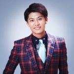西川俊介のプロフィール!【ドラ恋】のしゅんすけ