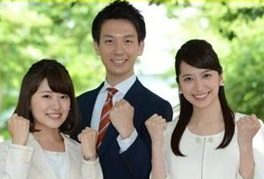 日本テレビアナウンサー