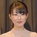 福田麻由子の家族構成!子役時代や大学について